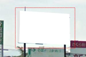 f-001-01ロードサイン画像