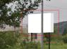 f-004-01ロードサイン画像