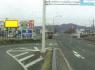 f-005-02ロードサイン画像