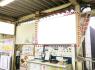 f-006-02駅構内壁面サイン画像