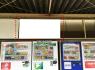 f-008-02駅構内壁面サイン画像
