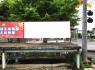 f-013-02駅構内サインボード画像