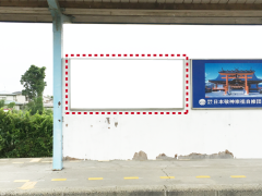 f-019-01駅構内サインボード画像
