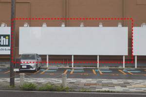 k-009-01駐車場サイン画像