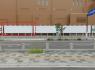 k-009-02駐車場サイン画像