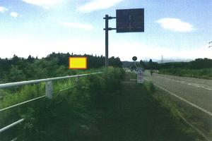 kt-003-02野立看板画像