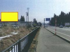 kt-004-02ロードサイン画像