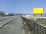 kt-004-03ロードサイン画像