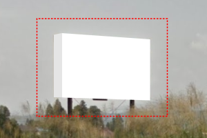 kt-007-01野立看板画像