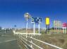mt-002-02ロードサイン画像