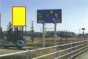 mt-002-03ロードサイン画像